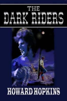 The Dark Riders