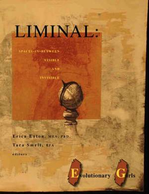 Liminal: Spaces-in-between Visible and Invisible