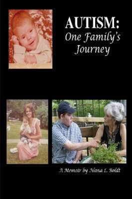 Autism: One Family's Journey