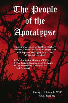 The People of the Apocalypse