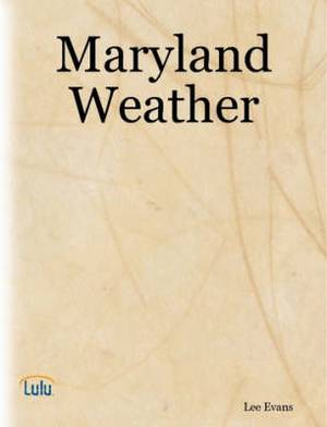 Maryland Weather