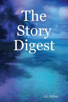 The Story Digest