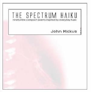 The Spectrum Haiku