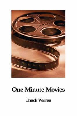 One Minute Movies