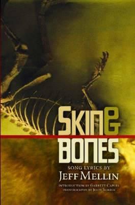 Skin & Bones  : Song Lyrics