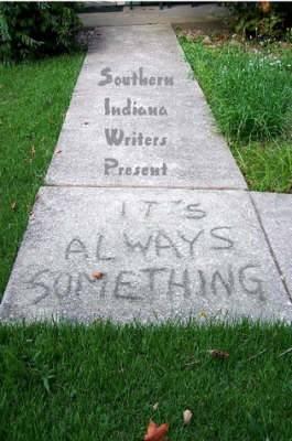 It's Always Something