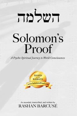 Solomon's Proof