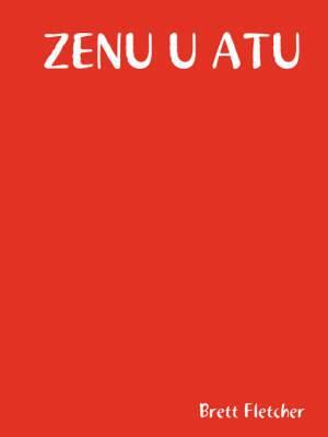 Zenu U Atu