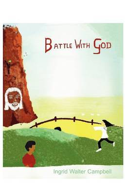 Battle with God