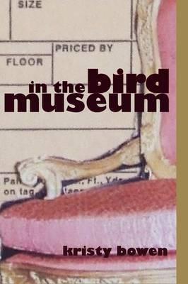 In the Bird Museum