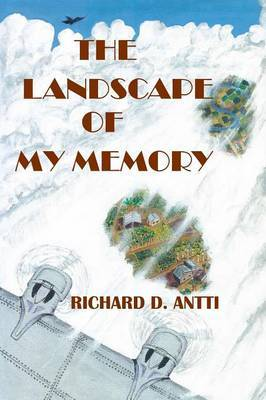 The Landscape of My Memory