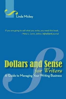 Dollars & Sense for Writers