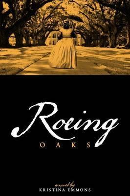 Roeing Oaks