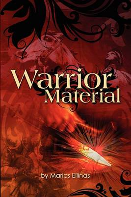 Warrior Material