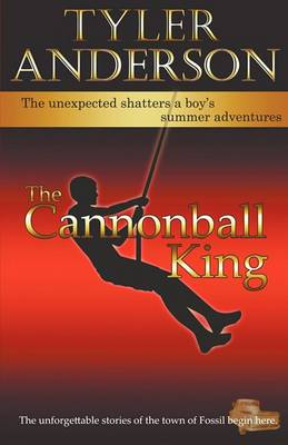 The Cannonball King