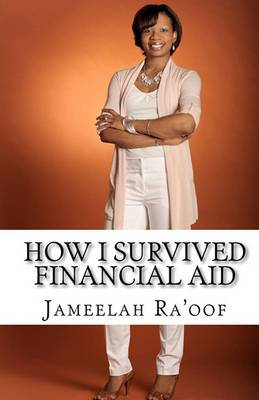 How I Survived Financial Aid