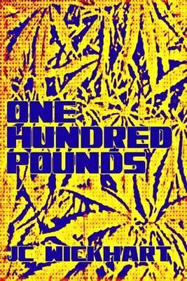 One Hundred Pounds