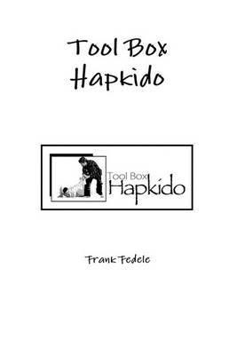 Tool Box Hapkido