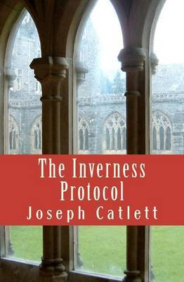 The Inverness Protocol