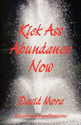 Kick Ass Abundance Now
