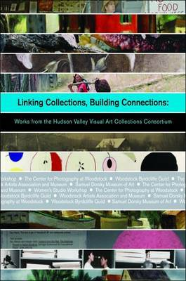 Linking Collections, Building Connections