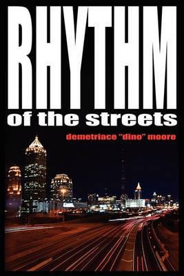 Rhythm of the Streets