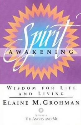 Spirit Awakening