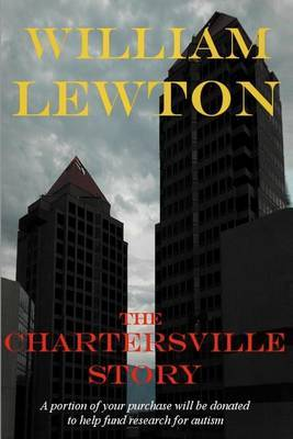 The Chartersville Story