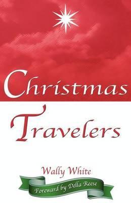 Christmas Travelers