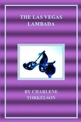 The Las Vegas Lambada: A Dancemaster Mystery