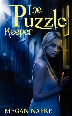 The Puzzle Keeper