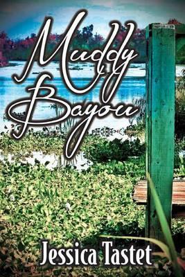 Muddy Bayou