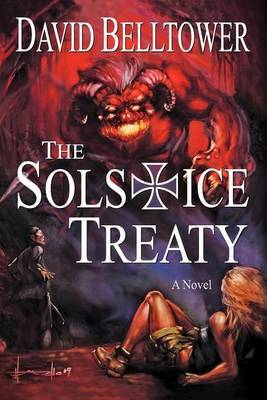 The Solstice Treaty