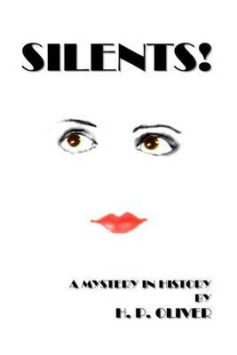Silents!