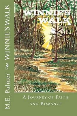 Winnie's Walk: A Journey of Faith and Romance