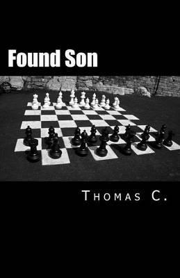 Found Son