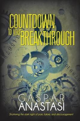 Countdown to Your Breakthrough