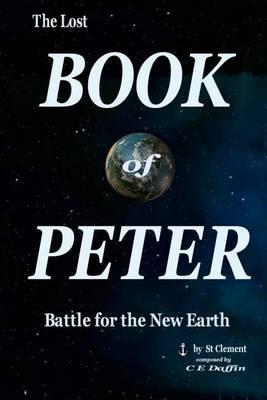 Book of Peter