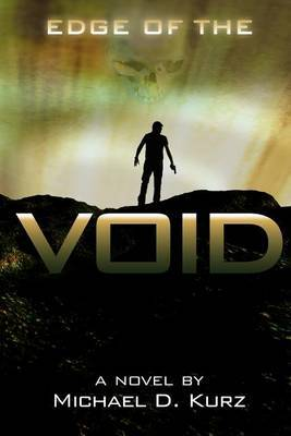 Edge of the Void