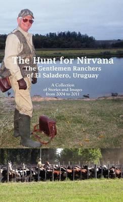 The Hunt for Nirvana