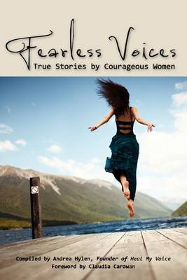 Fearless Voices: True Stories by Courageous Women