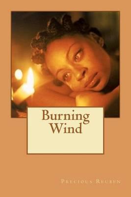 Burning Wind