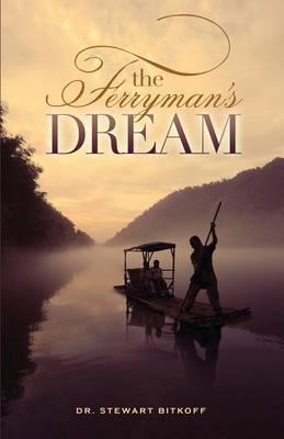The Ferryman's Dream