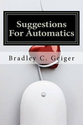 Suggestions for Automatics
