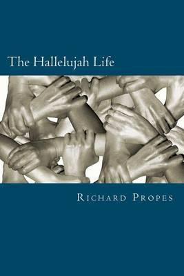 The Hallelujah Life