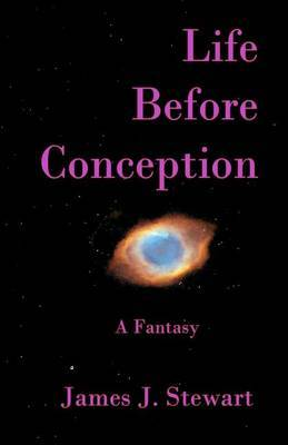 Life Before Conception: A Fantasy