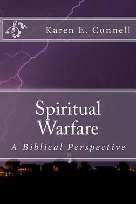 Spiritual Wafare: A Biblical Perspective