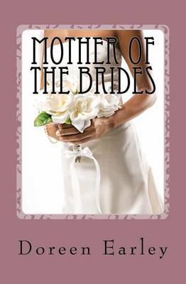 Mother of the Brides