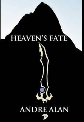 Heaven's Fate