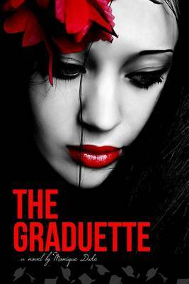 The Graduette